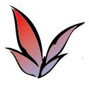 ElloraNandi.com